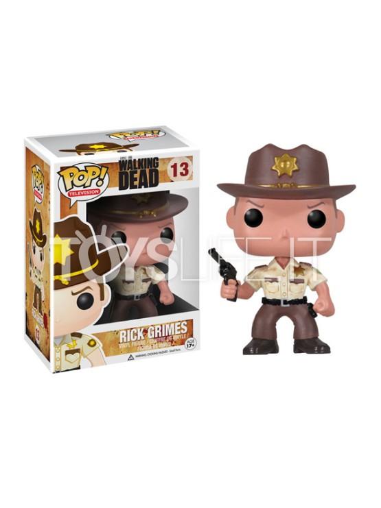 funko-pop-the-walking-dead-rick-grimes-sheriff-toyslife-icon