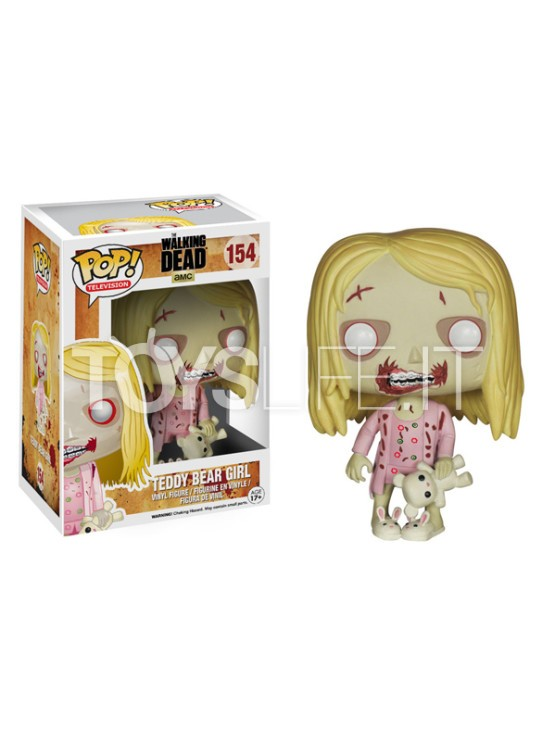 funko-pop-the-walking-dead-teddy-bear-girl-toyslife-icon