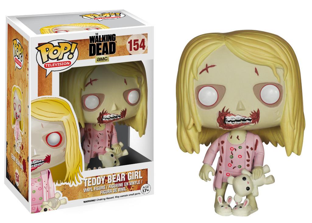 funko-pop-the-walking-dead-teddy-bear-girl-toyslife