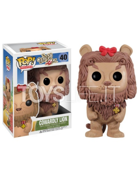 funko-pop-the-wizard-of-oz-coward-lion-toyslife-icon