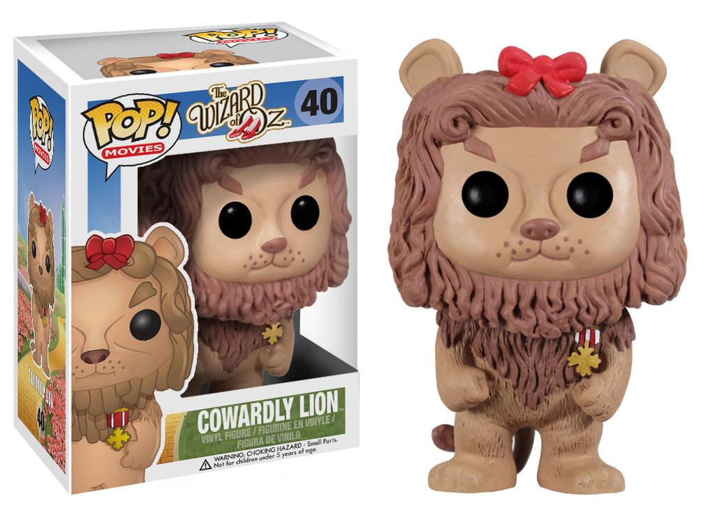 funko-pop-the-wizard-of-oz-coward-lion-toyslife