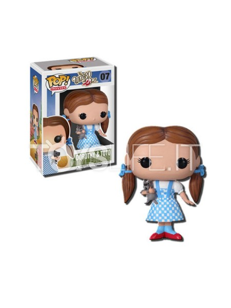 funko-pop-the-wizard-of-oz-dorothy-&-toto-toyslife-icon