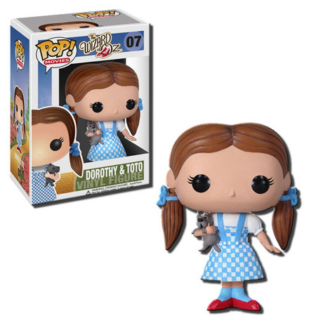 funko-pop-the-wizard-of-oz-dorothy-&-toto-toyslife