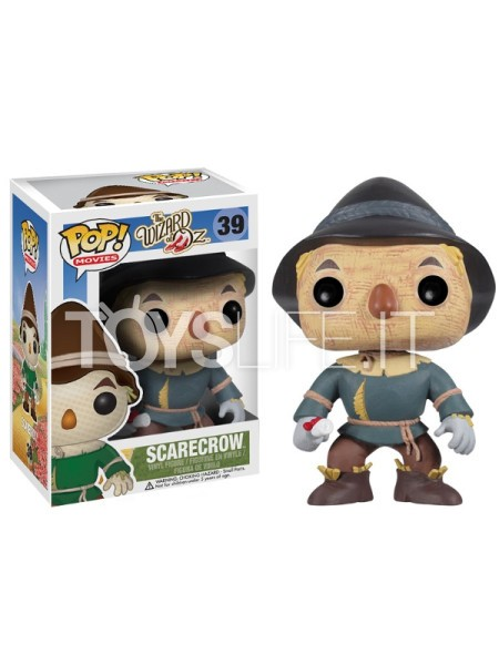 funko-pop-the-wizard-of-oz-scarecrow-toyslife-icon
