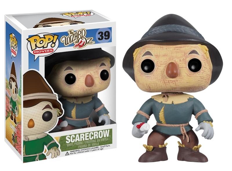 funko-pop-the-wizard-of-oz-scarecrow-toyslife