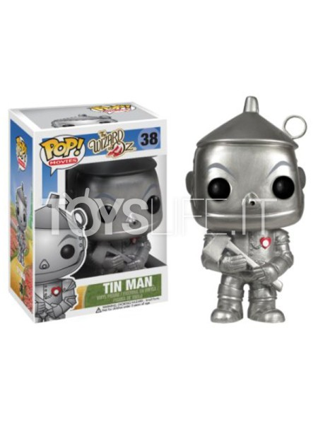 funko-pop-the-wizard-of-oz-tin-man-toyslife-icon