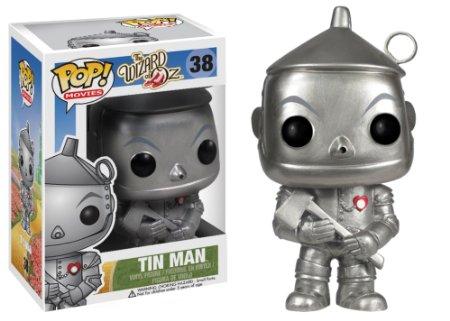 funko-pop-the-wizard-of-oz-tin-man-toyslife