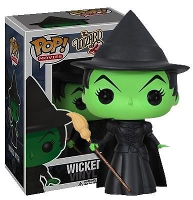 funko-pop-the-wizard-of-oz-witch-toyslife