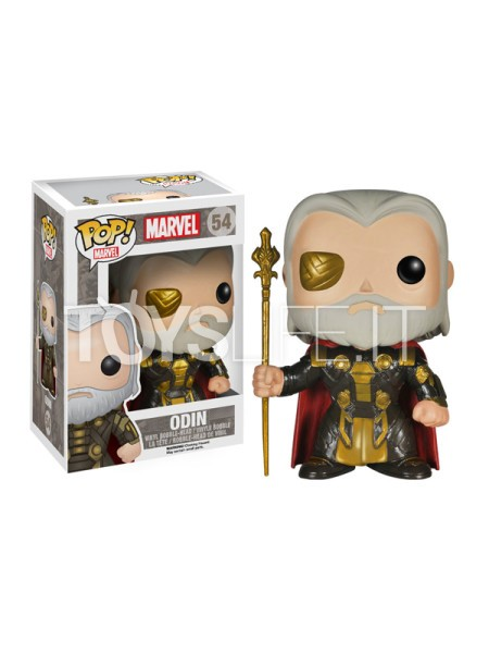 funko-pop-thor-odin-toyslife-icon