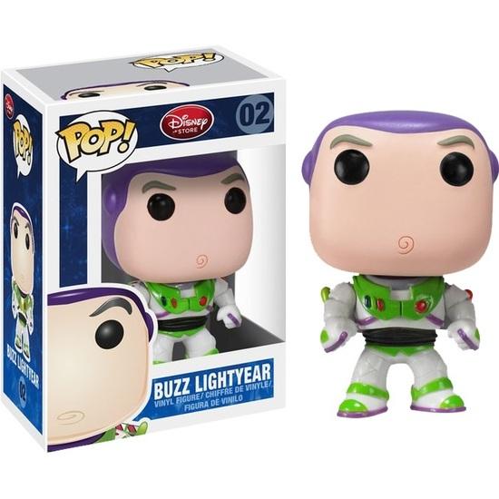 funko-pop-toy-story-buzz-toyslife