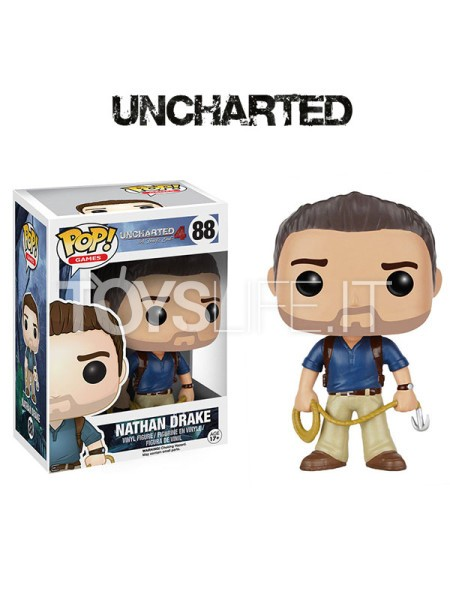 funko-pop-uncharted-nathan-drake-toyslife-icon