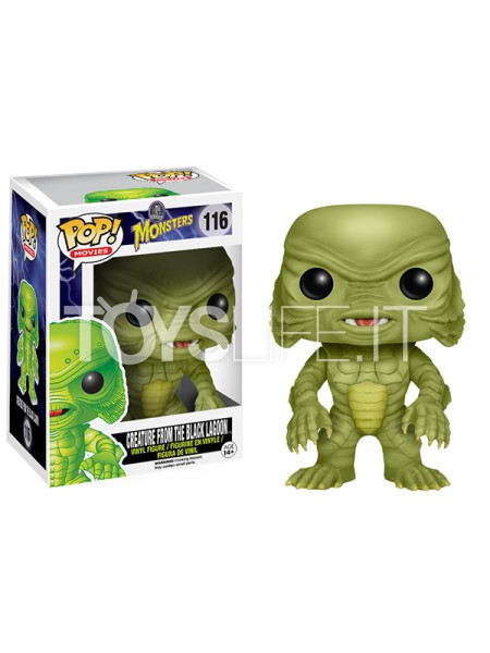 funko-pop-universal-monters-creature-from-the-black-lagoon-toyslife-icon