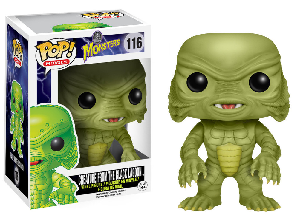 funko-pop-universal-monters-creature-from-the-black-lagoon-toyslife