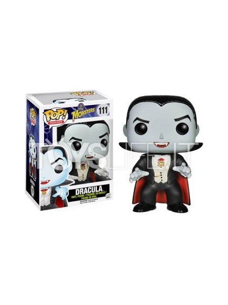 funko-pop-universal-monters-dracula-toyslife-icon
