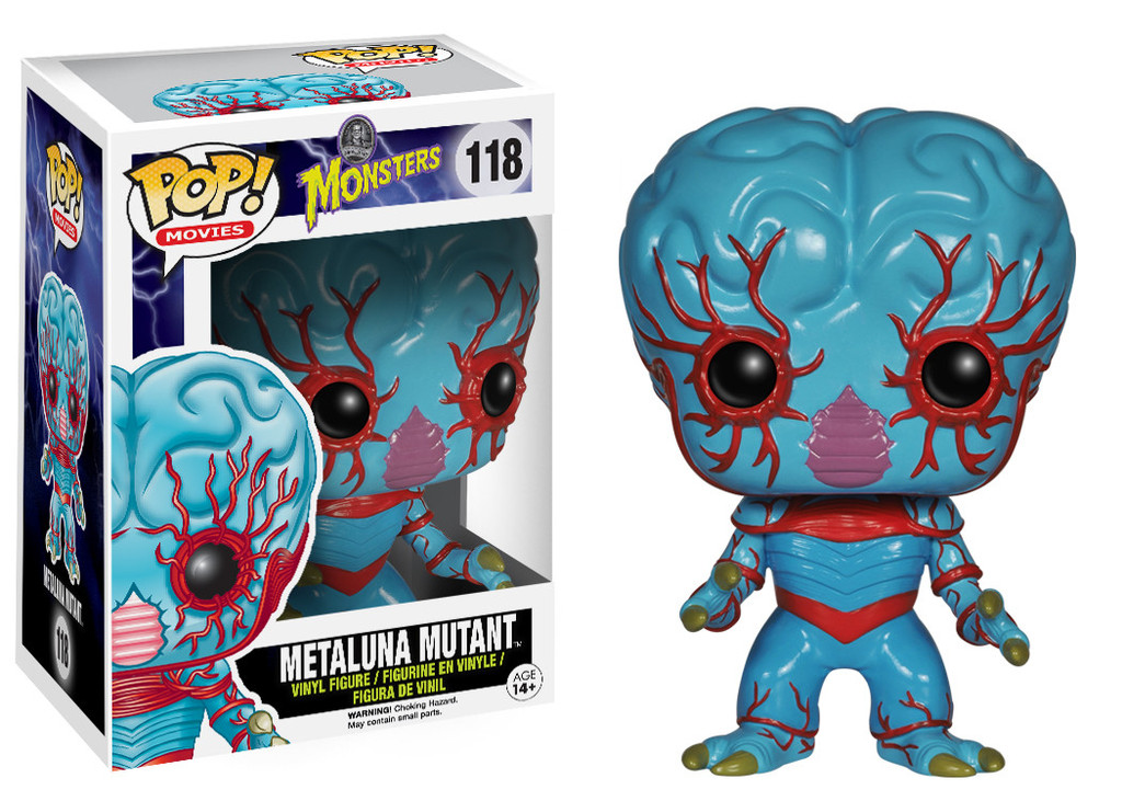funko-pop-universal-monters-metaluna-mutant-toyslife