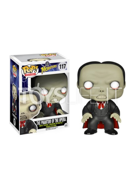 funko-pop-universal-monters-phantom-of-the-opera-toyslife-icon
