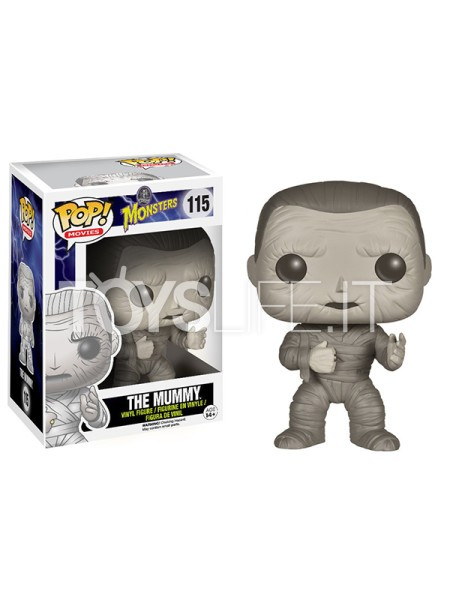 funko-pop-universal-monters-the-mummy-toyslife-icon