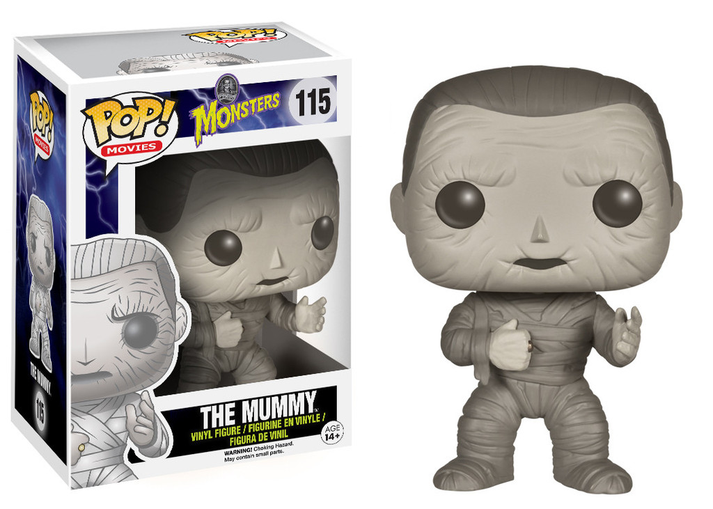 funko-pop-universal-monters-the-mummy-toyslife