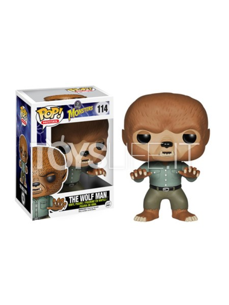 funko-pop-universal-monters-the-wolfman-toyslife-icon