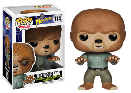 funko-pop-universal-monters-the-wolfman-toyslife