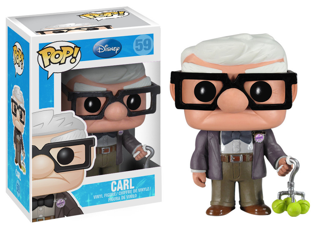 funko-pop-up-carl-toyslife