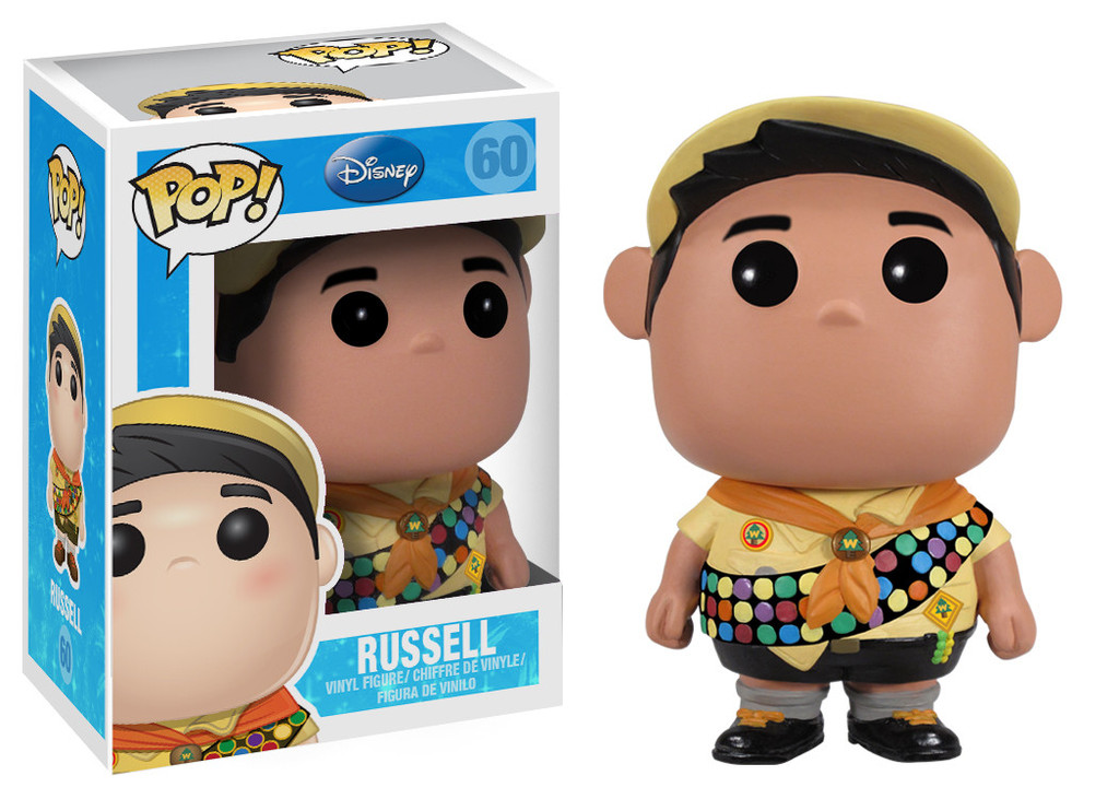 funko-pop-up-russell-toyslife