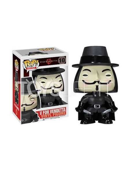 funko-pop-v-x-vendetta-toyslife-icon