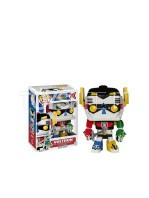 funko-pop-voltron-toyslife-icon