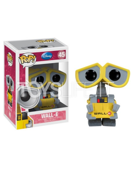 funko-pop-wall-e-toyslife-icon