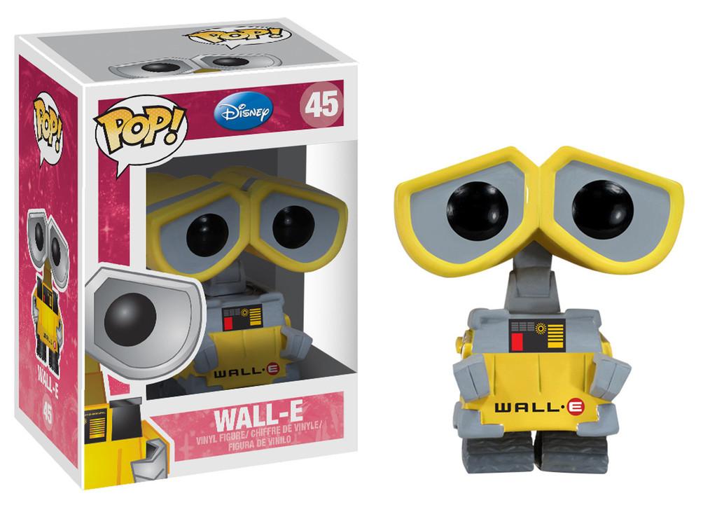 funko-pop-wall-e-toyslife
