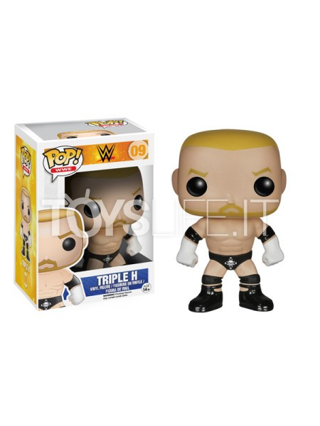 funko-pop-wwe-triple-h-toyslife-icon