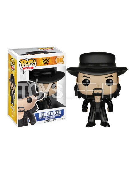 funko-pop-wwe-undertaker-toyslife-icon