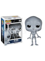 funko-pop-x-files-alien-toyslife-icon