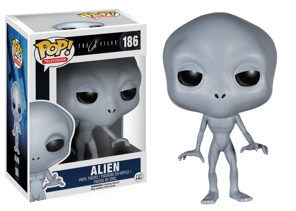 funko-pop-x-files-alien-toyslife