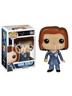 funko-pop-x-files-scully-toyslife-icon