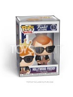 funko-protector-5-pack-toyslife-01