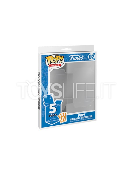funko-protector-5-pack-toyslife-icon