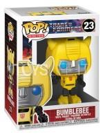 funko-retro-toys-transformers-bumblebee-toyslife-02