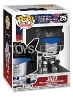 funko-retro-toys-transformers-jazz-toyslife-icon