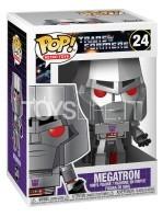 funko-retro-toys-transformers-megatron-toyslife-icon3