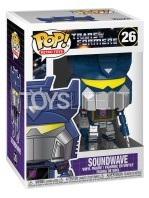 funko-retro-toys-transformers-soundwave-toyslife-icon