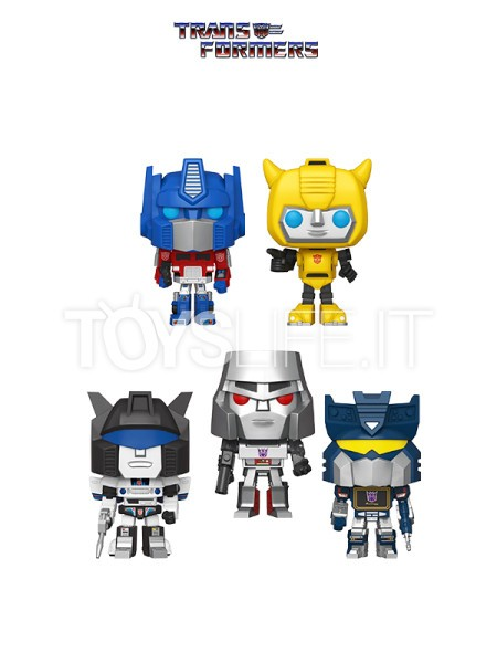 funko-retro-toys-transformers-toyslife-icon
