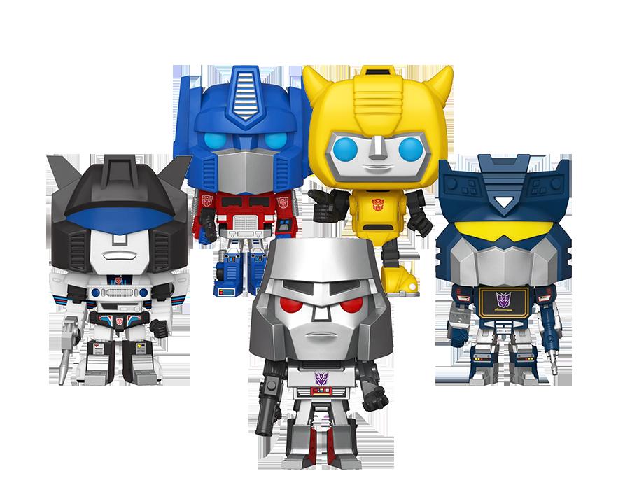 funko-retro-toys-transformers-toyslife
