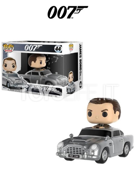 funko-rides-007-james-bond-on-aston-martin-toyslife-icon