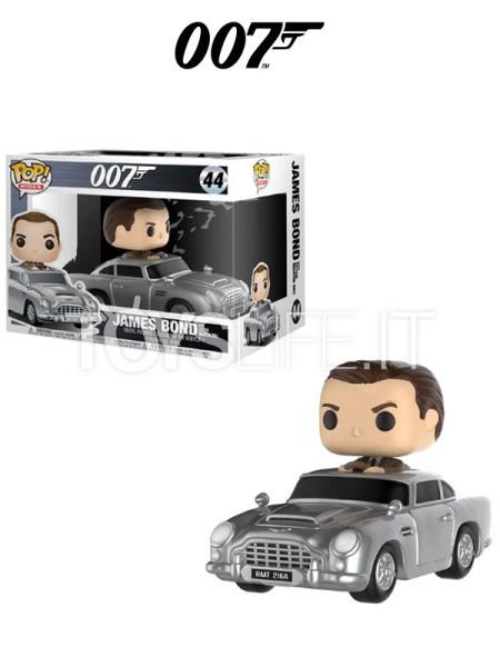 funko-rides-007-james-bond-on-aston-martin-toyslife-icon