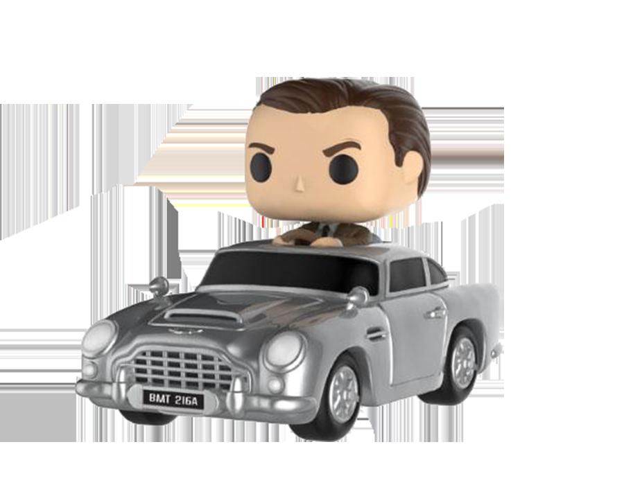 funko-rides-007-james-bond-on-aston-martin-toyslife