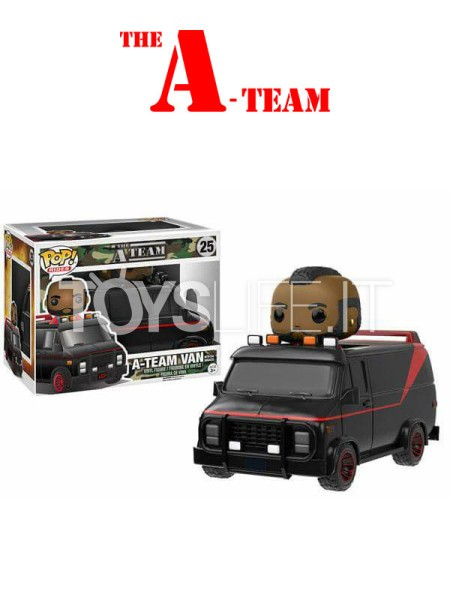 funko-rides-a-team-van-with-baracus-toyslife-icon