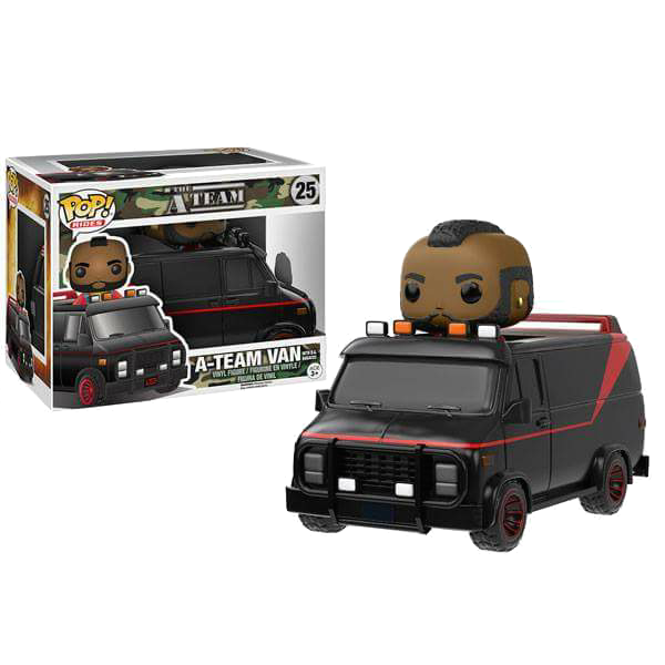 funko-rides-a-team-van-with-baracus-toyslife