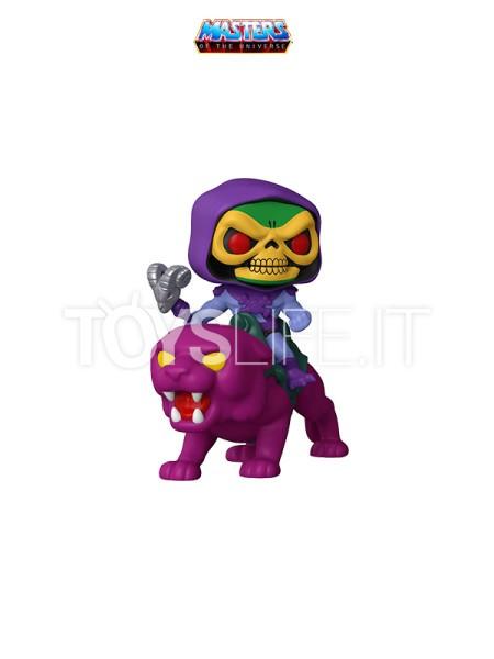 funko-rides-animation-masters-of-the-universe-skeletor-on-panthor-toyslife-icon
