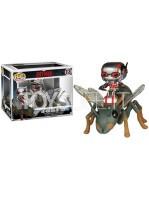 funko-rides-ant-man-&-ant-thony-toyslife-icon